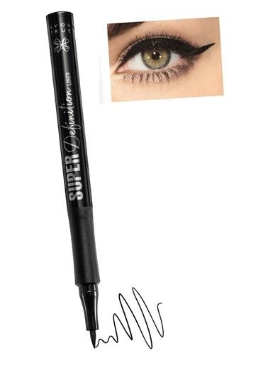 Avon Eye Liner Siyah